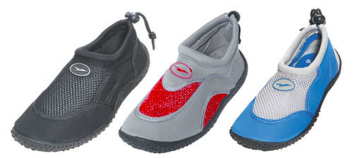 Aqua Water Beach Shoe Cruise Shoes -