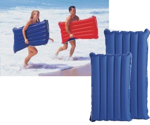 Canvas Surf Wave Rider Raft Tube Float